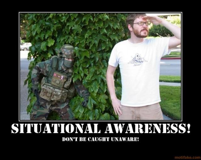 situational-awareness-demotivational-poster-1200261302