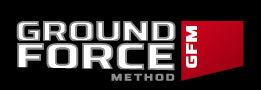 gfm_head_logo